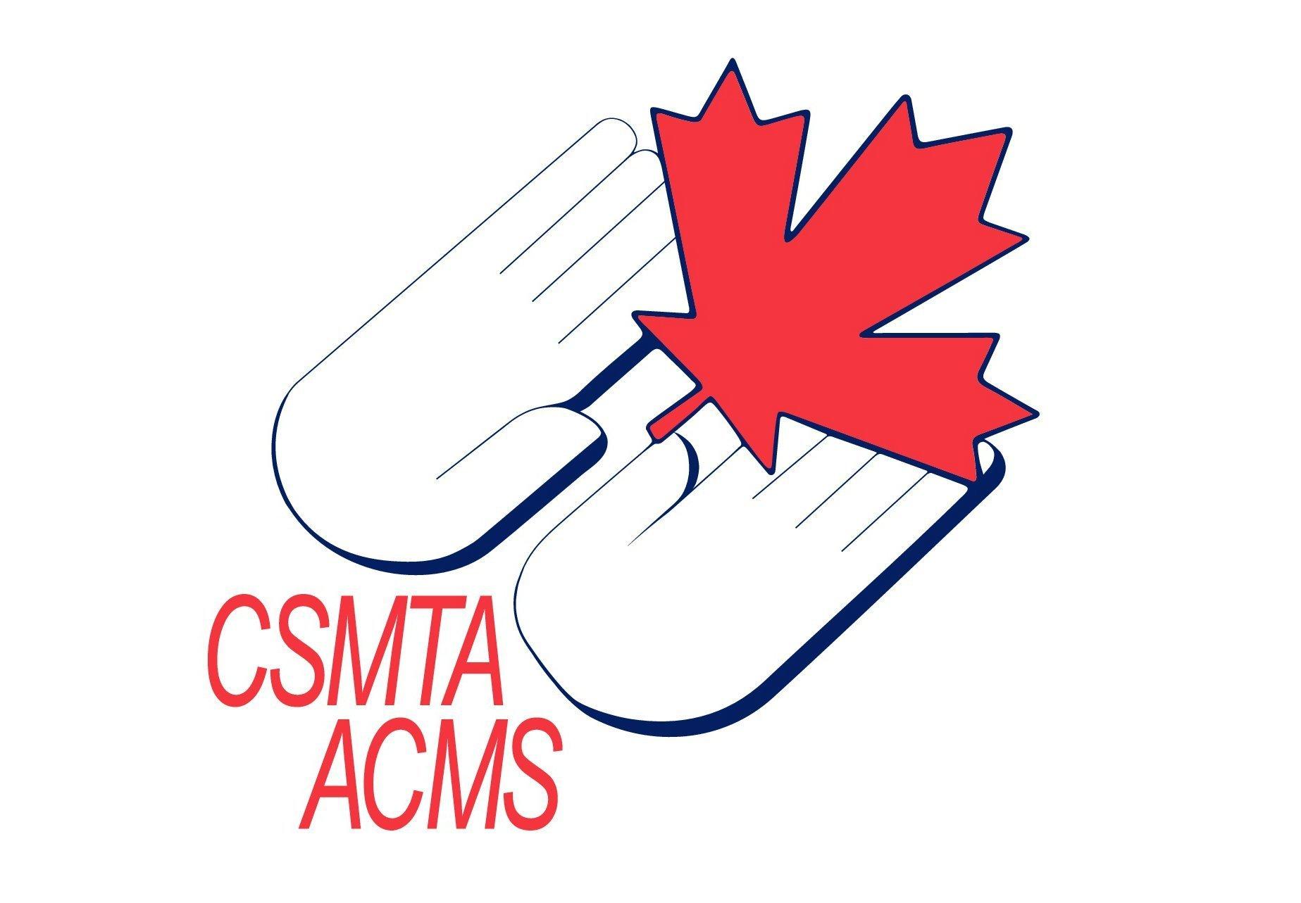 CSMTA Quebec